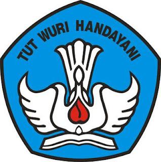 Tutwuri Handayani