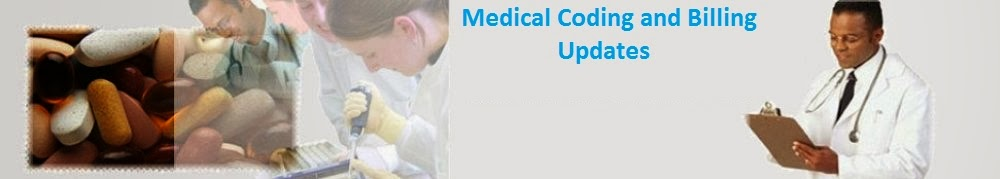 Medical Billing Coding | CPT Codes | ICD9 Codes | HCPCS Codes