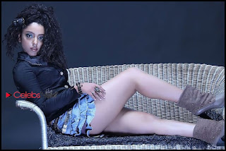 Deviyani Sharma Latest Pictureshoot Gallery 0015.jpg