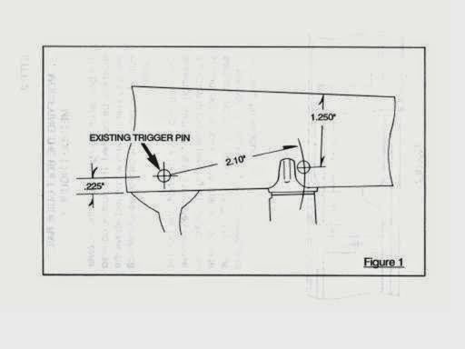 diagrams wiring   706 international tractor hydraulic