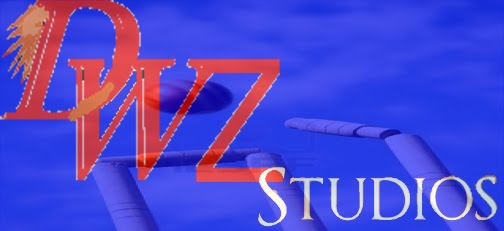 DwZ Studios-Patches for EA cricket07