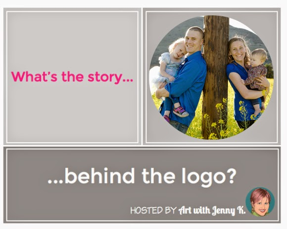 http://www.jennyknappenberger.com/2014/12/30/whats-the-story-behind-the-logo/