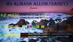 almash(facebook)
