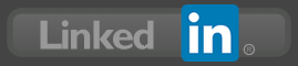 linkedin.com/profile