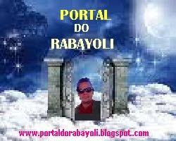 PORTAL DO RABAYOLI