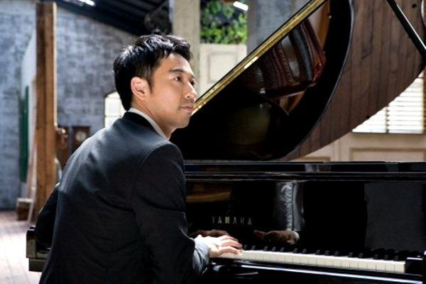 yiruma, download musik instrumental yiruma MP3, download yiruma pianis korea selatan, Download Yiruma River Flows in You MP3, Download Yiruma Kiss the Rain MP3, Download Yiruma Hope MP3, Download Yiruma Loanna MP3, Download Yiruma Tears on Love MP3, Download Yiruma Blind Film MP3, Download Yiruma May Be MP3, Download Yiruma Moonlight MP3, Download Yiruma Stay in Memory MP3, Download Yiruma Falling in Love MP3, Download Yiruma If I Could See You Again MP3, Download Yiruma Love Me MP3