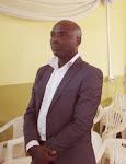 Mike Asukwo
