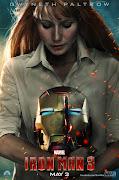 Red Snaper y Gemini: ¡las nuevas armaduras de Iron Man 3 . nuevas armaduras iron man