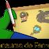 Summer Party 2015: ¡Concurso de fan-art!