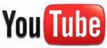 vidio yang layak untuk akun google adsense youtube