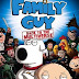 Family Guy Free Game Download