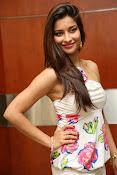 Madhurima new glamorous photos-thumbnail-3