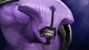 Faceless Void, Dota 2 - Treant Protector Build Guide