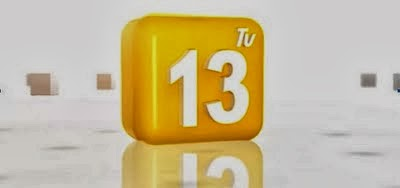 13 TV