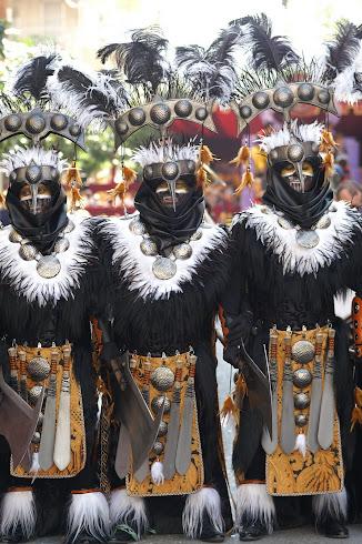 Escuadra Balubas