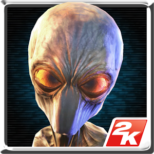 XCOM Enemy Unknown Android Data Download