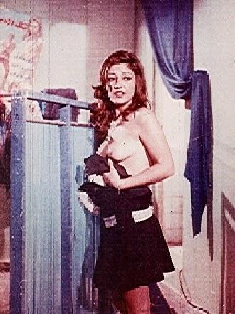 Iran Sex Videos  Metacafe