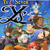 Ys Seven PSP ISO / CSO (Highly Compressed)