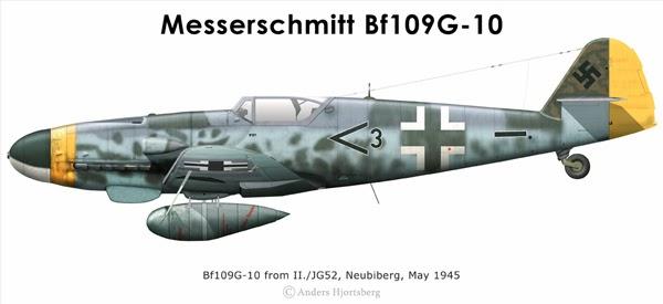 http://www.cptfarrels.com/blog/Bf109G-10_WNF_Black_Chevron_1200.jpg