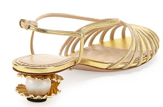 charlotte olympia shelly seashell hells