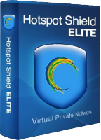 hotspot-shield-elite-vpn-universal-crack