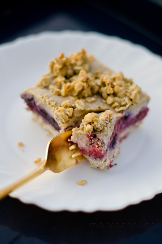 bars lemon blueberry bars blueberry crumb bars no bake blueberry bars ...