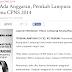 Pemkab Lampung Utara Batal Rekrut CPNS Tahun 2014
