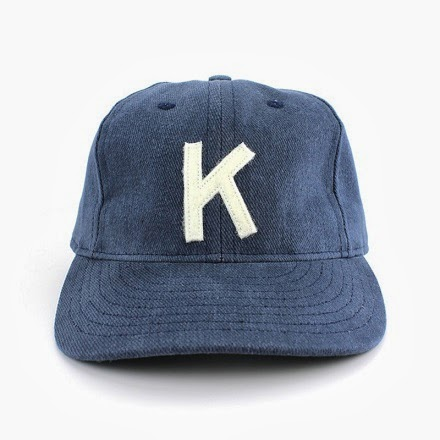 http://knockaround.com/shop/accessories/hats/blue-ebbets-field-flannels-k-cap