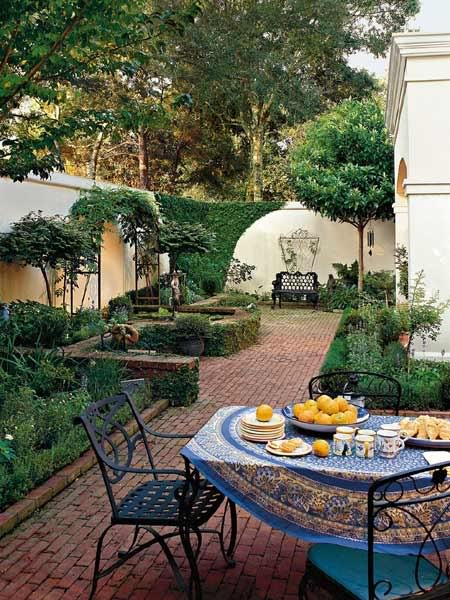 Inspire Bohemia Outdoor Dining & Parties Part Ii. What To Lay A Patio On. Patio Furniture Store In Nj. Paver Patio Design With Fire Pit. Patio Swing Canopy Material. Porch Swing Ballard Designs. Patio Furniture Farmingdale New York. Patio Swing Cushion Canopy Replacement. Best Patio Furniture Fabric