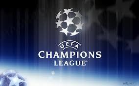Keputusan Perlawanan Liga Juara-Juara Eropah (UEFA Champions League) 3 dan 4 Oktober 2012