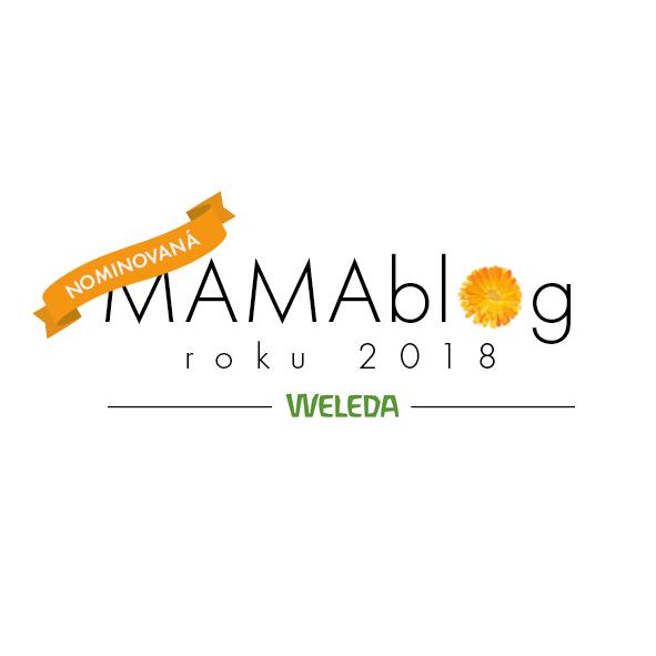 MAMABLOG ROKU