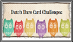 Dutch Dare Card Challenges