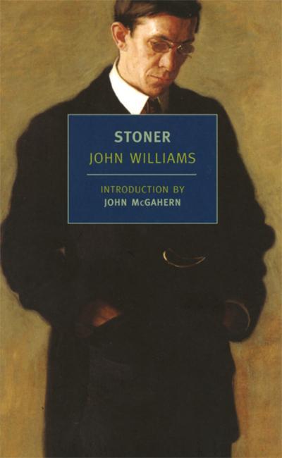 http://2.bp.blogspot.com/-hbHCIUoY6T8/UVHC_seN6WI/AAAAAAAAGVI/5A5szZ1TNiQ/s1600/stoner+John-Williams-Stoner.jpg