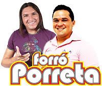 http://2.bp.blogspot.com/-hbHTbDU5ds4/Te1cXKZcnnI/AAAAAAAADG8/rn5YqNwk3FY/s400/FORRO+PORRETA+-+ISMAEL+E+RONDINELI.jpg
