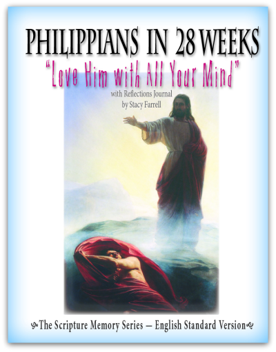 http://www.homeschooladventure.com/products/philippians-in-28-weeks/