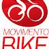 Movimento Bike Koerich Imóveis - Incentivo ao Ciclismo!