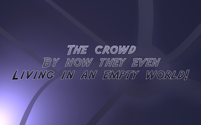 Games - The Strokes Song Lyric Quote in Text Image