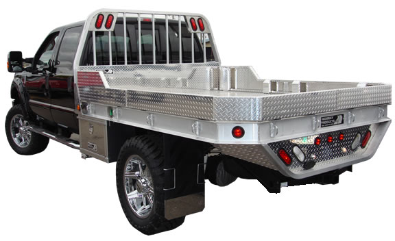 Search Results Aluminum Truck Flatbed Bodies Flat Bed Pickup.html - Autos Weblog