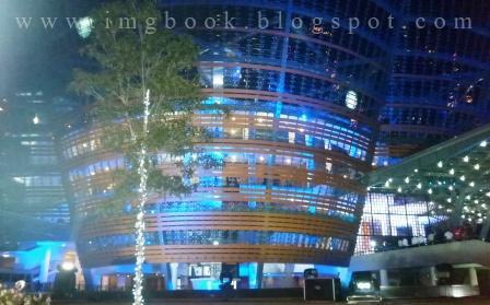 nelumpokuna sri lanka - imgbook.blosgpot.com