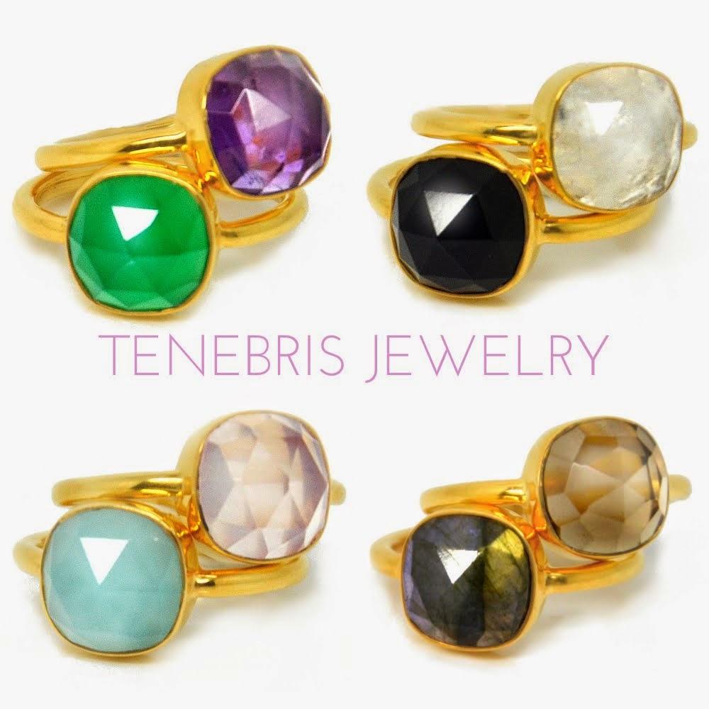 Tenebris Online Store