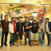 SOCCSKSARGEN Bloggers visit Tacurong City