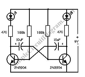 Socket Wiring Diagrams besides Maju Tugasan M10c Lencana Ahli further 19 moreover 230114 likewise Dc Heater Supply Schematic. on dc led circuit