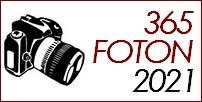 Jag deltar i fotoutmaningen 2020