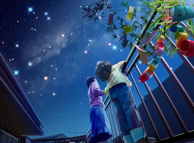 http://2.bp.blogspot.com/-hbN_IR7mrxs/T5lnxmEzXFI/AAAAAAAAAc0/-WJkhaWVmYU/s1600/2004-10-23-dream-blessss.jpg