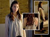 http://outfitdeldia.blogspot.com/2013/11/looks-de-spencer-6-pretty-little-liars.html