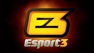 Ver Esport 3 Cataluña en directo y online