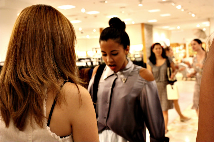 nm6 - DC Fashion Event: CapFABB visits Neiman Marcus