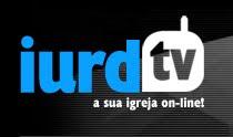 IURD TV