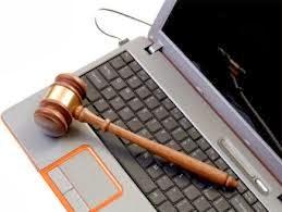 أهمية القانون في حياة الانسان