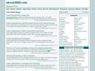 Ebook3000